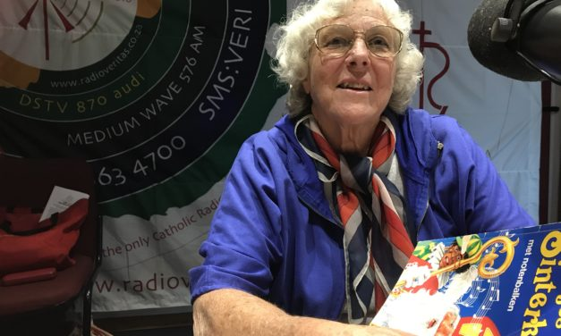 the fears and gifts of the elderly