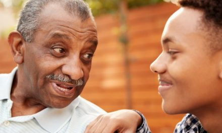 FATHERS' DAY,  CELEBRATIONS AND MEMORIES