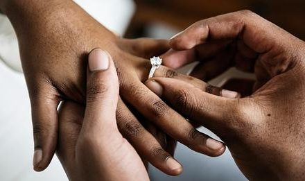 MARRIAGE AND THE WORLD OF FAMILIES