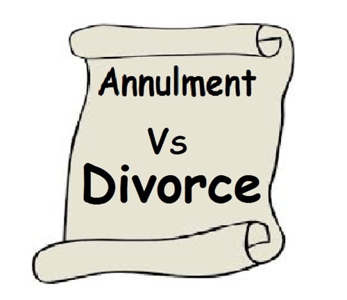 DIVORCED STILL PART OF THE CHURCH. MARRIAGE AND THE WORLD OF FAMILIES. WEEK 5 DAY 4.